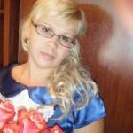 Садыкова Валерия Константиновна