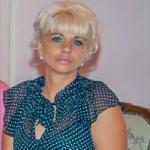 Макаренко Елена Васильевна