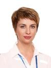 Морозова Татьяна Владимировна