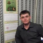 Глазов Николай