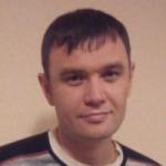 Плискин Алексей Николаевич