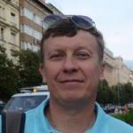 Лобачев Валерий Николаевич