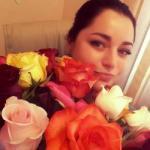 Огородникова Юлия Игоревна
