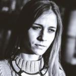 Смирнова Анна