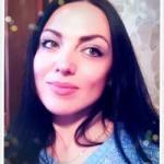 Быковская Юлия Георгиевна