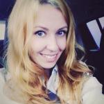 Белякова Маргарита Львовна