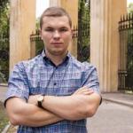 Викторов Александр Викторович
