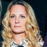 Потемкина Таисия Николаевна