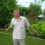 Каплич Алексей Владимирович