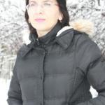 Бабенко Марина Николаевна