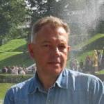 Рызванович Александр Юрьевич