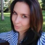 Просекина Валерия Викторовна