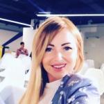 Кретова Светлана Владимировна