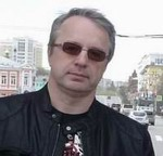 Назаров Олег Владимирович