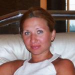 Варданян Наталья Сергеевна