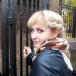 Тарасенко Татьяна Игоревна