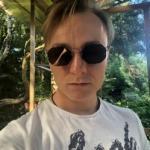 Пенин Никита Сергеевич