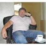 Машкин Сергей Юрьевич