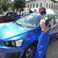 Преображенская Евгения Михайловна