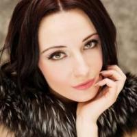 Коломеец Дарина Владимировна