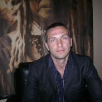 Вологдин Сергей Михайлович