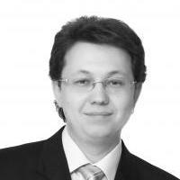 Илендеев Алексей Геннадьевич