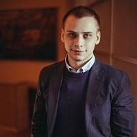 Дягилев Максим Николаевич