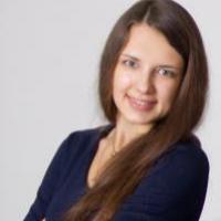 Мананникова Валерия Евгеньевна