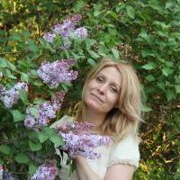 Потапова Ольга Олеговна