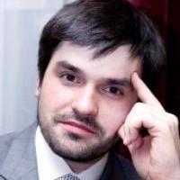 Молькин Сергей Владимирович