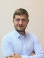 Котов Максим Вячеславович