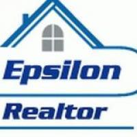 Epsilon Realtor