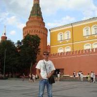Бойко Валерий Николаевич
