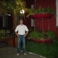 Косых Александр Александрович