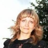 Синицына Татьяна Федоровна
