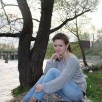 Гурина Елена