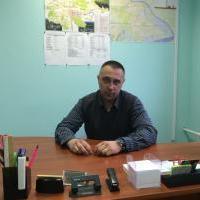 Иванов Владимир Викторович
