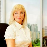 Жарненкова Татьяна Юрьевна