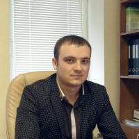 Калистратов Егор Павлович