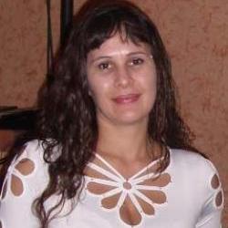 Четвергова Наталья Александровна