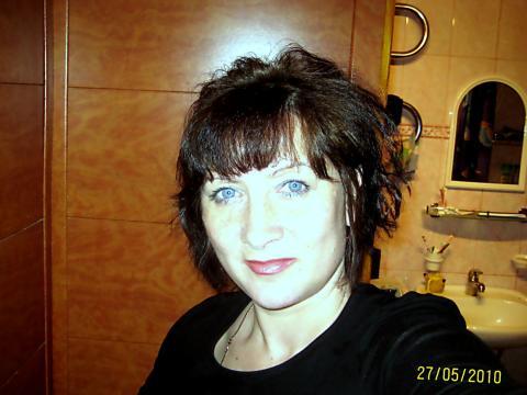 Коренькова Ирина Евгеньевна