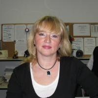 Шестакова Елена Васильевна