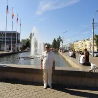 Сирин Сергей Евгеньевич