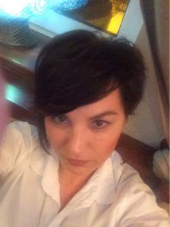 Устина Юлия Николаевна
