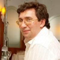 Михалин Виталий Валерьевич