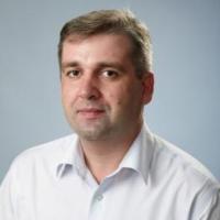 Чернухин Игорь Викторович