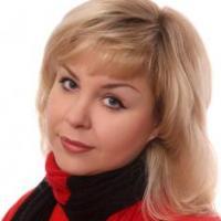 Макарова Елена Николаевна