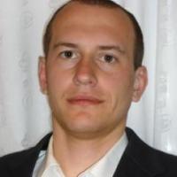 Шейников Александр Сергеевич