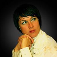 Смирнова Алёна Александровна