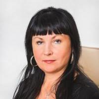 Грибанова Ольга